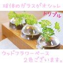 3furabe-su02
