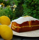 期間限定 レモンケーキ...