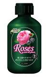 ●中●菌的黑汁液rozezu 2个一套[●中●菌の黒汁 ローゼズ 2本セット]
