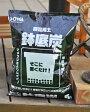 ショッピング鉢 鉢底炭 5リットル ZIK-10000