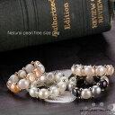 ショッピングおすすめ フリーサイズ 天然 真珠 パール リング 指輪 真珠 リング ジュエリー アクセサリー レディースジュエリー 品質保証 プレゼント 贈り物 記念日 ファッション 30代 40代 50代 60代 おすすめ 送料無料