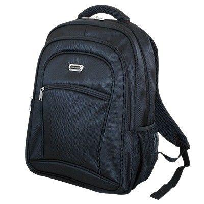「メンズバッグ・鞄」人気が高い日本の本革製品ブ …