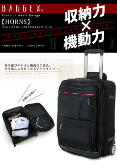 Lifetime limited ビジネスキャ leases (バジェックス) horns PC storage bag bag adult workout price cheap black 10P26Apr14