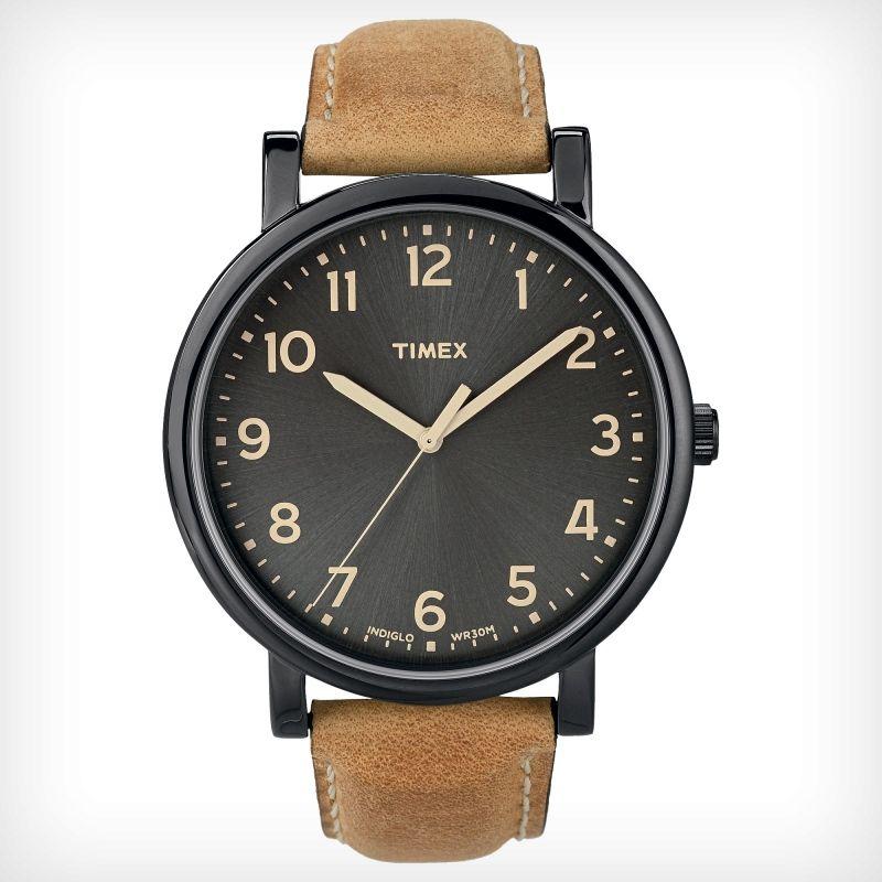期間限定 腕時計 メンズ TIMEX タイメックス MODERN EASY READER モダン イージーリーダー ※fu 腕時計 メンズ TIMEX タイメックス MODERN EASY READER モダン イージーリーダー 父の日  0601カード分割