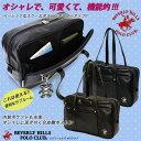ボストンバッグ メンズ 旅行 鞄 ビジネス プレゼント