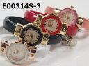 Watches - 腕時計 レディース レディース小物 バングルウォッチ 日本製ムーブメント レディース腕時計