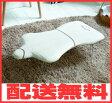 【送料無料!】人体型 アイロン台 軽量トルソープレス/アイロン台 山崎実業 アイロン台