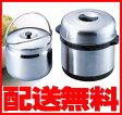 【メーカー在庫処分のため緊急値下げ!】真空保温調理鍋3.5L保温鍋 プロフィットクッカー