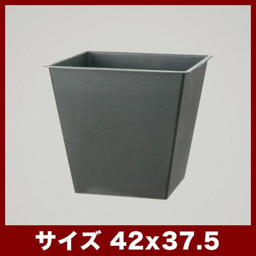 PP 防水インナーポット 硬質 角形 42