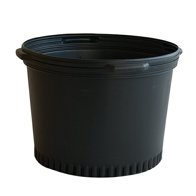 PE 防水インナーポット 45