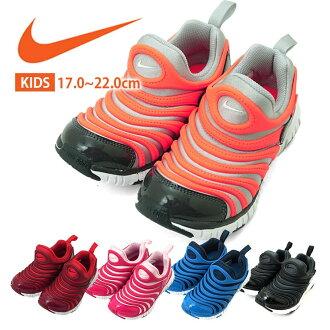 耐克發電機免費孩子超羽量級便鞋休閒運動鞋孩子兒童字串沒有黑人男子和婦女和運動鞋耐克耐克發電機免費 TD (TD 免費發電機)