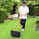 芝刈り機 アイテム口コミ第2位