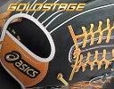 ◆送料無料◆シュミレーションシステムを使ってかんたん注文!◆アシックス・硬式グラブオーダー≪ゴールドステージスペシャルオーダー≫