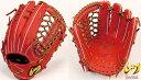 ジームス ZEEMS 軟式グラブ 外野手用 SV-800GGN 三方親シリーズ αバックスタイル 送料無料 2018年~NEW 日本製 ベースボールTS