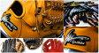 ◆送料無料◆究極の機能美◆アイピーセレクト≪Ip.select≫アイピーステアレザースタンダードコレクション硬式・軟式兼用オーダーグラブ