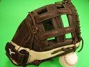 送料無料 型付け無料 ミズノ MIZUNO 海外モデル 外野用 FRANCHISE GFN 1300S3 13インチ 野球 ソフト兼用 外野 大きめ グローブ