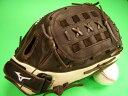 型付け無料 ミズノ MIZUNO 海外モデル オールラウンド用 FRANCHISE GFN 1250S3 12.5インチ 野球 ソフト兼用 オールラウンド 大きめ グローブ