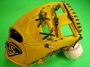 型付け無料 ルイスビルスラッガー LOUISVILLE SLUGGER TPX 硬式野球対応 内野用 コルク 学生野球 対応 硬式 内野 グローブ