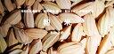 【楽天市場唯一(掲載時点)の籾米】籾1kg◎ 2019年 令和元年産新米、籾貯蔵米 種籾・籾米1キロ 新潟妙高産