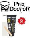 【サーフボード リペア】 Phix Doctor DURA ...