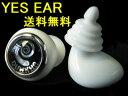 【サーフィン 耳栓】 YES EAR イエス イヤー 耳栓 イヤープラグ サーファーズイヤー予防 送料無料! 02P03Dec16