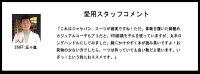 �ӥ��ͥ��Хå���ӥ��ͥ��Хå��֥�ե������ӥ��ͥ��Хå���ǥ�������Хå��ӥ��ͥ��Хå����̥쥶���ɿ�A43way��Ω�ӥ��ͥ��ͥ��ӡ��̶Х֥�å��֥饦��PVCY-0035-N2������̵����