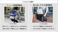 ダレスリュックダレスバッグビジネスリュックビジネスバッグブリーフケースビジネスバック防水レザードクターズバッグ日本製国産A4Y4youtaヨータY-0004