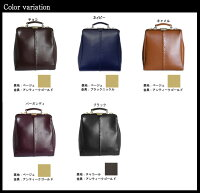 youta-�ɿ�쥶���Υӥ��ͥ��Хå����ӥ��ͥ��Хå���businessbag����󥺥Хå������Хå���mensbag