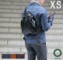 【送料無料】ダレスバッグ ダレスバッグ レザー ビジネスリュック 4way 防水 メンズ