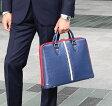 ビジネスバッグ メンズ ビジネスバッグ ブリーフケース ビジネスバッグ レディース メンズ バッグビジネスバック 軽量 レザー 防水 A4 3way 自立 ビジネス ネイビー 通勤 ブラック ブラウン PVC Y-0035-N2【送料無料】