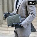 セカンドバッグ メンズ ビジネスバッグ ビジネス鞄 ショルダーバッグ レザー 通勤 3way A5【楽ギフ_包装選択】 D-MF D-LF D-LT1207