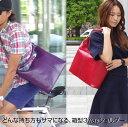ビジネスバッグ ビジネスバッグ メンズ ショルダー付き ビジネスバッグ 3way ブリーフケース ビジネスバック ビジネス鞄 レディース メンズ ハンドルショルダー