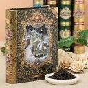 WINTER TEA BOOK VOL.4<バシラーティー basilurtea >【ギフト/内祝い/紅茶/プレゼント】