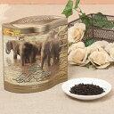 ウバ UVA<バシラーティー basilurtea >【ギフト/内祝い/紅茶/プレゼント/セイロンティー/茶葉/ウヴァ/ウバ】