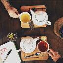 【DARJEELING ダージリン(ティーバッグ10袋)】バシラーティー basilurtea ギフト 紅茶 プレゼント ティーバッグ