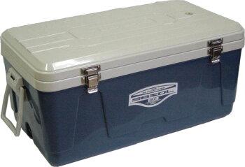 ●ビッグレジャークーラー56L保冷力抜群大容量クーラーボックス【送料無料】