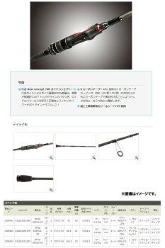 �ڤ�ͽ���ʡۡ�֥��륷������ƥ����������륢����STAS-592LS-KR������̵���ۢ�12�����ȯ��ͽ��