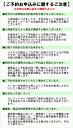 ●【DVD】SERIOUS ...