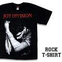ロックTシャツ Joy Division Tシャツ ジョイデ...