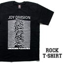 Joy Division Tシャツ ジョイディヴィジョン ロックTシャツ バンドTシャツ 半袖 メンズ レディース かっこいい バンT ロックT バンドT ダンス ロック パンク 大きいサイズ L XL 春 夏 おしゃれ Tシャツ ファッション