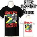 ロックTシャツ BOB MARLEY Tシャツ ボブマーリー...