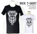 ロックTシャツ Avenged Sevenfold Tシャツ...