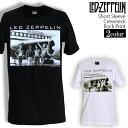 楽天batagorasメール便なら送料無料!ロックTシャツ Led Zeppelin レッド ツェッペリン【ロックTシャツ メンズファッション トップス バンドTシャツ パンクTシャツ メタルTシャツ ロックファッション メンズ レディース ストリート】