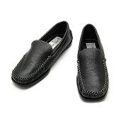 CO6002-50 カラー,サイズが豊富!定番モカシンローファー(レディース ファッション ローファー ローファ シューズ おしゃれ かわいい モカシン 21.5 小さい靴 22 23 24 25cm 大きい 黒 ブラック サイズ オペラシューズ) 10P06Aug16