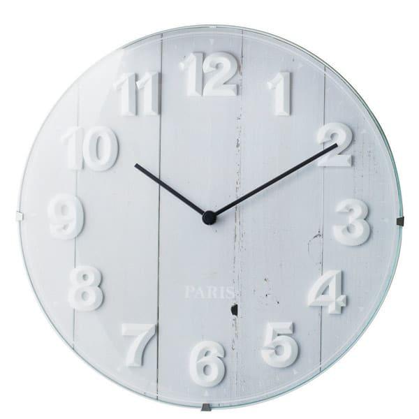 【楽天市場】掛け時計 | 人気ランキング1位~(売 …