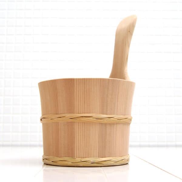 風呂 風呂桶 : 湯手桶 洗面器 洗面桶 風呂桶 ...