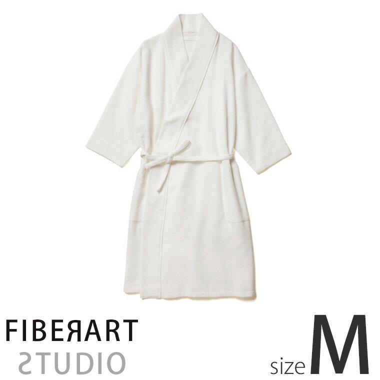 【送料無料】バスローブ ショート丈ホームウェア ...の商品画像