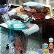 バスチェア セット 日本製 バスチェアー30H&洗面器「カラリ karali」2点セット(HG)【バスチェア ウォッシュボウル 風呂椅子 バスチェアー セット バスチェア・湯おけ クリア 透明 おしゃれ】【ポイント5倍】