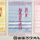 バスタオル「おぼろガーゼタオル」【日本製 薄手 おぼろタオル 片面ガーゼ 乾きが早い】