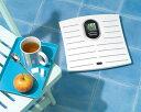 健康管理やダイエット時の入浴前やお風呂上りの必需品!体脂肪計付きデジタル体重計です。【フ...